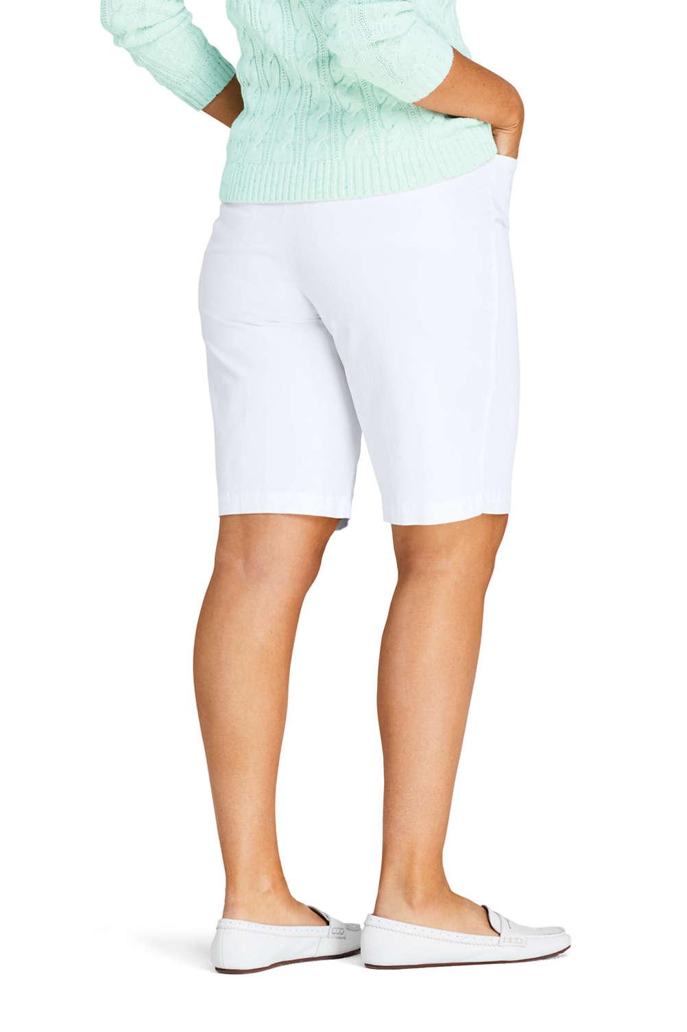 899e7a6906a Women s Plus Size Chino 12