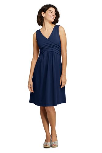 casual dresses for women