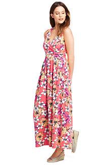 Sommerkleider damen gr 50