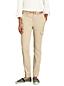 Women's Slim Cargo Trousers