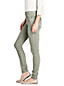 Women's Pull-on Skinny Jeans