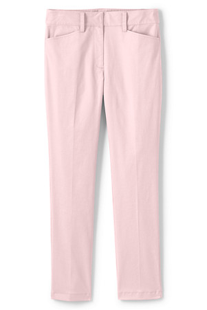 Threadbare New Men/'s Chinos Slim Fit Trousers Casual Cotton Summer Chino Pants