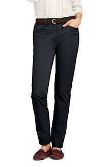 petite-trouser-jean