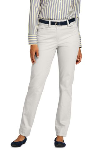 Business Casual Attire For Women Pants