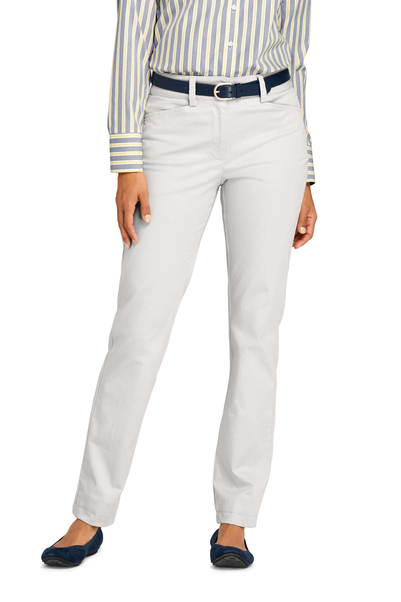 88034b69869 Women s Mid Rise Cargo Chino Pants