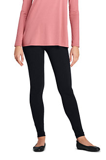Women's Luxe High Waisted Leggings