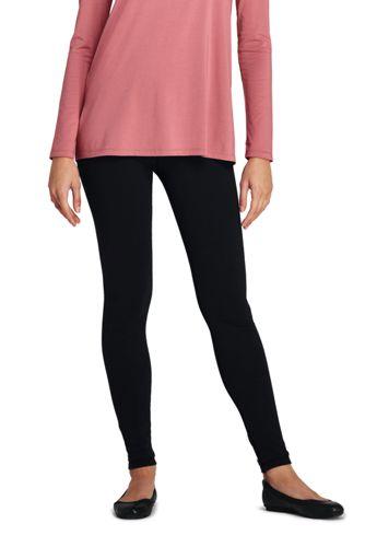 Women's Luxe High Waisted Leggings