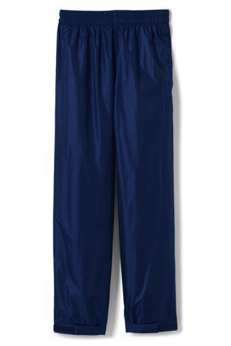 Le Pantalon Imperméable Repliable, Enfant