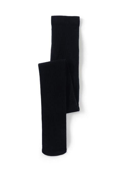 Women's Lightweight Cable Tights