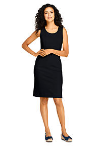02457c04d Petite Clothing: Lasting Timeless Quality | Lands' End