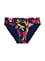 Women's Beach Living Floral Bikini Bottoms