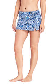 Women's Mini SwimMini Skirt