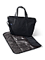 Carry-all Baby Changing Bag