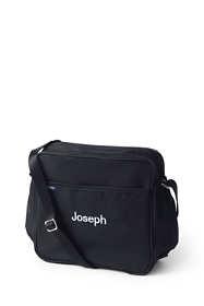 Little Tripper Solid Diaper Bag