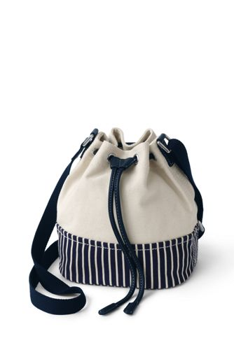 Drawstring Bucket Bag  8138364820f