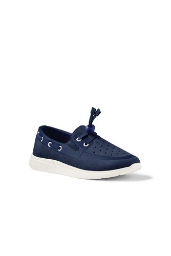 Kids' Boat Shoes