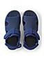 Kids' Action Sandals