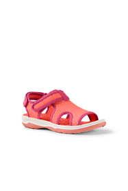 Kids Action Sandals