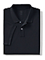Men's Piqué Polo Shirt, Slim Fit