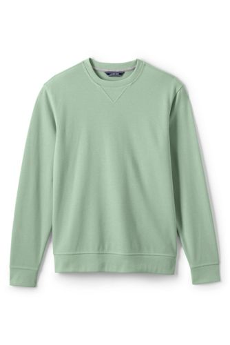 Le Sweat Lounge, Homme Stature Standard
