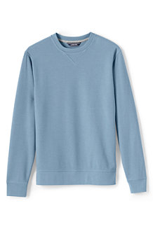 Le Sweat Lounge, Homme