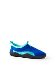 Kids Slip-on Water Shoes