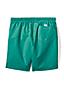 Men's 8-inch Swim Shorts