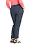 Women's Plus Drapey Jogger Pants