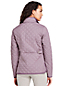 Women's PrimaLoft Packable Jacket