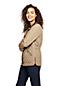 La Veste Matelassée Fine et Légère Primaloft, Femme Stature Standard