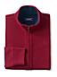 Zipper-Jacke aus Bedford-Ripp für Herren
