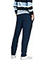 Le Pantalon Bedford, Homme Stature Standard