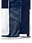 La Veste Imperméable Légère Squall Blocs de Couleurs, Femme Stature Standard