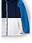 Women's Colourblock Squall Lightweight Jacket