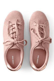 Sneakers, Femme