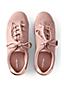 Sneakers, Femme Pied Standard