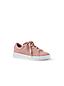 Les Sneakers Tennis, Femme Pied Standard