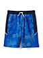 Boys' Active Swim Shorts