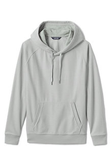 Le Hoodie Lounge, Homme