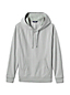 Le Hoodie Lounge, Homme Stature Standard