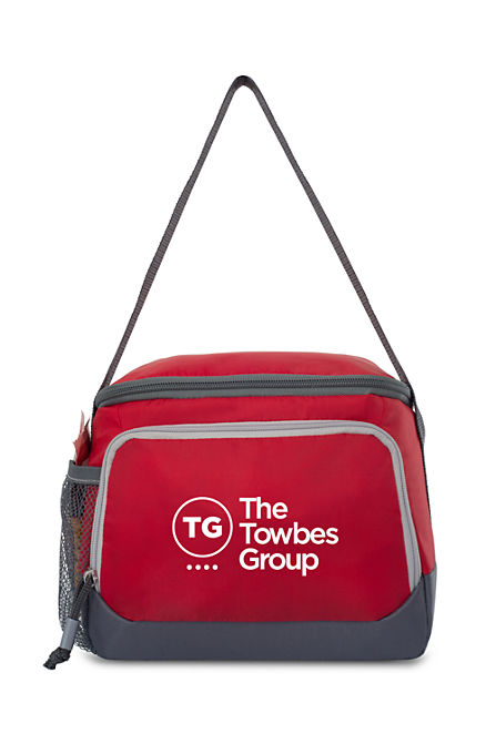 21d20971bbc Logo Coolers & Lunch Sacks | Promotional Coolers for Companies