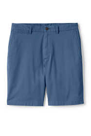 "Men's 9"" Traditional Fit Stretch Knockabout Chino Shorts"