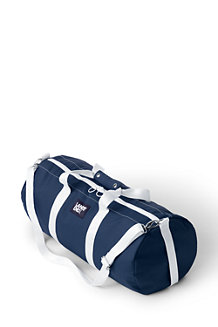Men's Medium Seagoing Duffle Bag