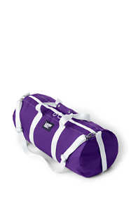Medium Seagoing Duffle Bag
