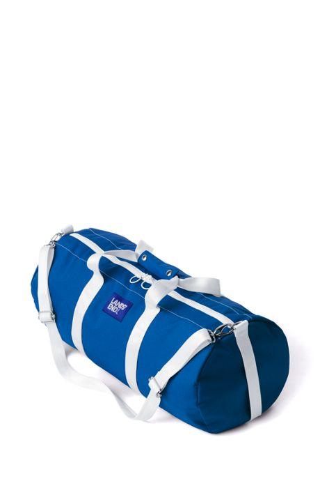 Medium Seagoing Duffle Bag