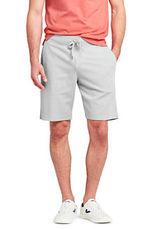 Le Short Lounge, Homme