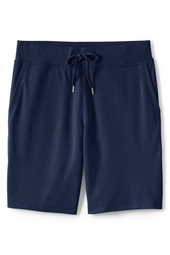 Le Short Lounge, Homme Stature Standard