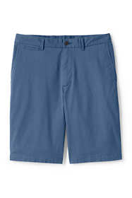 "Men's 11"" Traditional Fit Stretch Knockabout Chino Shorts"