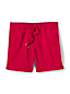 Men's Shorts with Elastic Waist