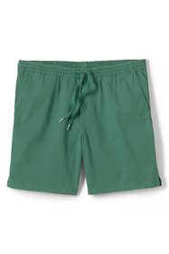 Men's Comfort First Deck Shorts